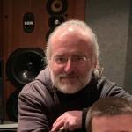 Gerhard Oostvogels